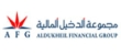Al Dukheil Financial Group