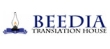 Beedia Translation House