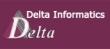 Delta Informatics
