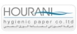 Hourani Hygienic Paper Co. Ltd.
