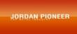 Jordan Pioneers