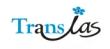 TransJas